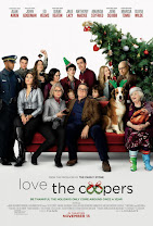 Love the Coopers<br><span class='font12 dBlock'><i>(Love the Coopers)</i></span>