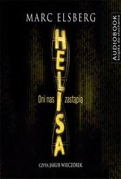 http://lubimyczytac.pl/ksiazka/4061469/helisa