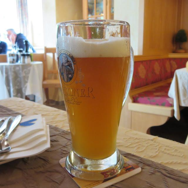 Beer bavaria