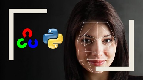 OpenCV Complete Dummies Guide to Computer Vision with Python