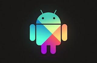 Aplikasi Android Keren Namun Gagal Masuk Verifikasi Google Play Store