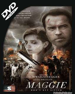 Maggie [DVDRip][Subtitulada][MG-1F-UL-TB-UC]