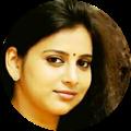ItsMeAnnaRajan_image