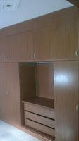 piso en venta calle canto de castalia castellon habitacion1