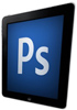 page0 blog entry83 summary ipad psdokk - 3 Photoshop aplikace pro iPad jsou již dostupné na AppStore