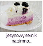 https://www.mniam-mniam.com.pl/2018/07/jezynowy-sernik-na-zimno-i-10-lat-bloga.html