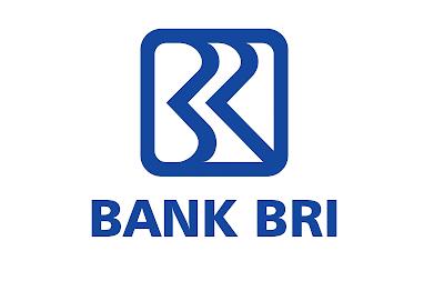 Daftar Lowongan Kerja BANK BRI