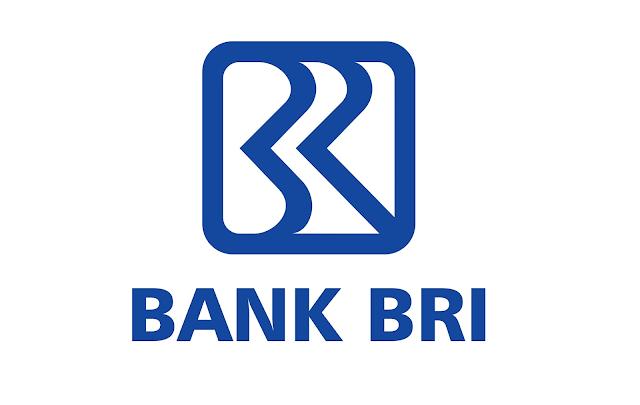 Lowongan Kerja Terbaru PT Bank Rakyat Indonesia (Persero) Tbk
