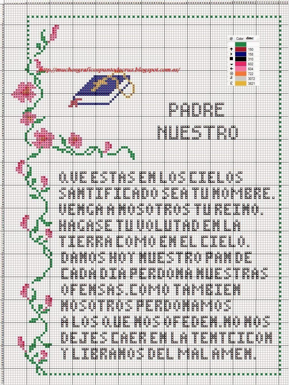 Lujo Patrones Que Hacen Punto Manto De Oración Libre Bandera - Manta ...
