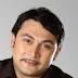 Rajesh Kumar age, wiki, biography