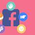 Poke In Facebook