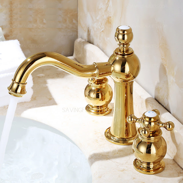 http://www.savingfaucets.com/hot-sale-brass-rotate-three-hole-bathroom-sink-faucets-p-23.html