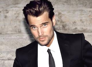10 σημαντικοί κανόνες για να φορέσετε σωστά το κουστούμι!