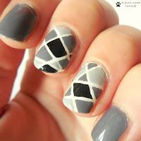 http://alionsworld.blogspot.com/2015/11/nailsreloadedchallenge-geometrisch.html