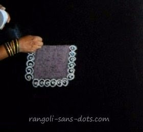 simple-kolam-design-1-a.jpg