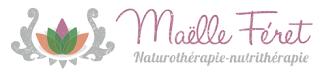 maelle feret nutrithérapie naturothérapie