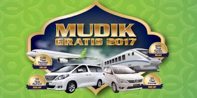 mudik-gratis-transmart-carrefour