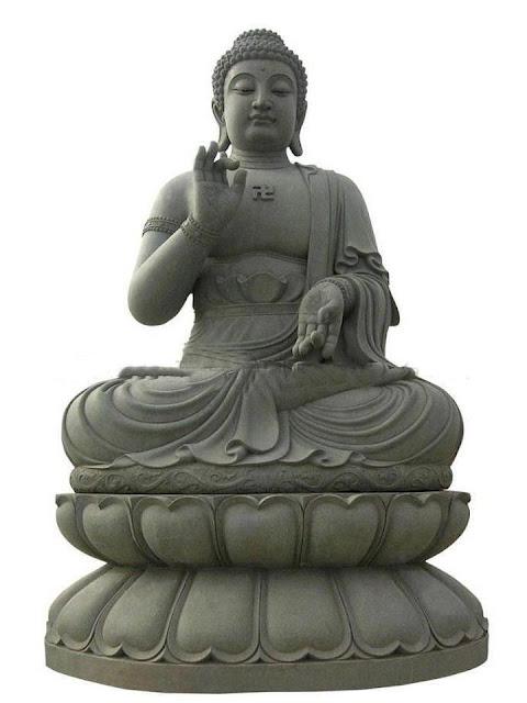 Đạo Phật Nguyên Thủy - Tìm Hiểu Kinh Phật - TRUNG BỘ KINH - Kinh tư sát