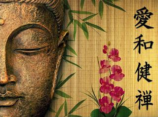 Buddha-face-zen-style-HD-wallpaper-image.jpg