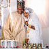 Update! Zahra Indimi recounts how her husband gave her a special birthday