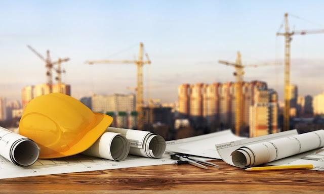 Construction Company
