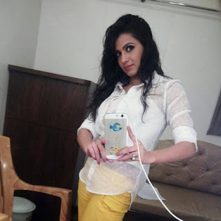 Akanksha Juneja age, wiki, biography