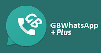 [Updated/Latest] GB Whatsapp v4.91 APK (Dual+Plus+Third Version) Download!