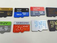 4 Tutorial Mudah Memperbaiki SD Card Rusak dan Tak Terbaca