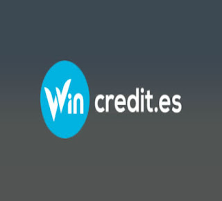 Solicitar préstamos Wincredit