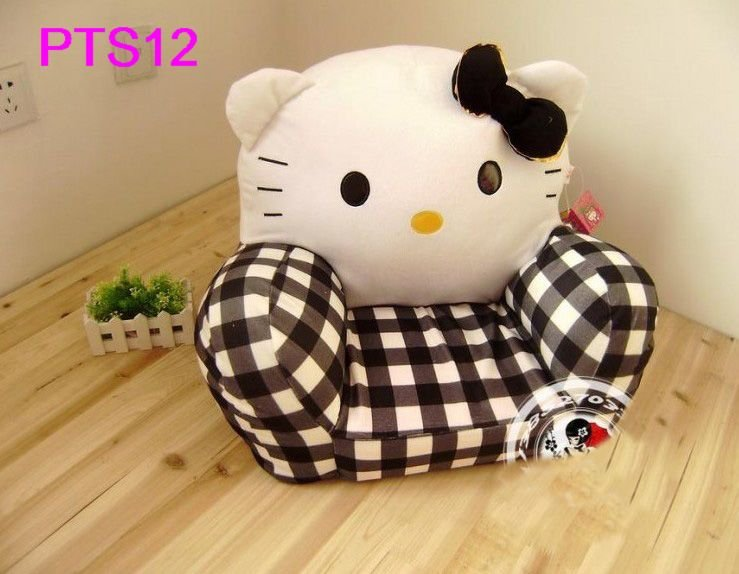 Quinny Zapp Xtra 2 Pink Aleeshakidscollection Hello Kitty Kids Sofa