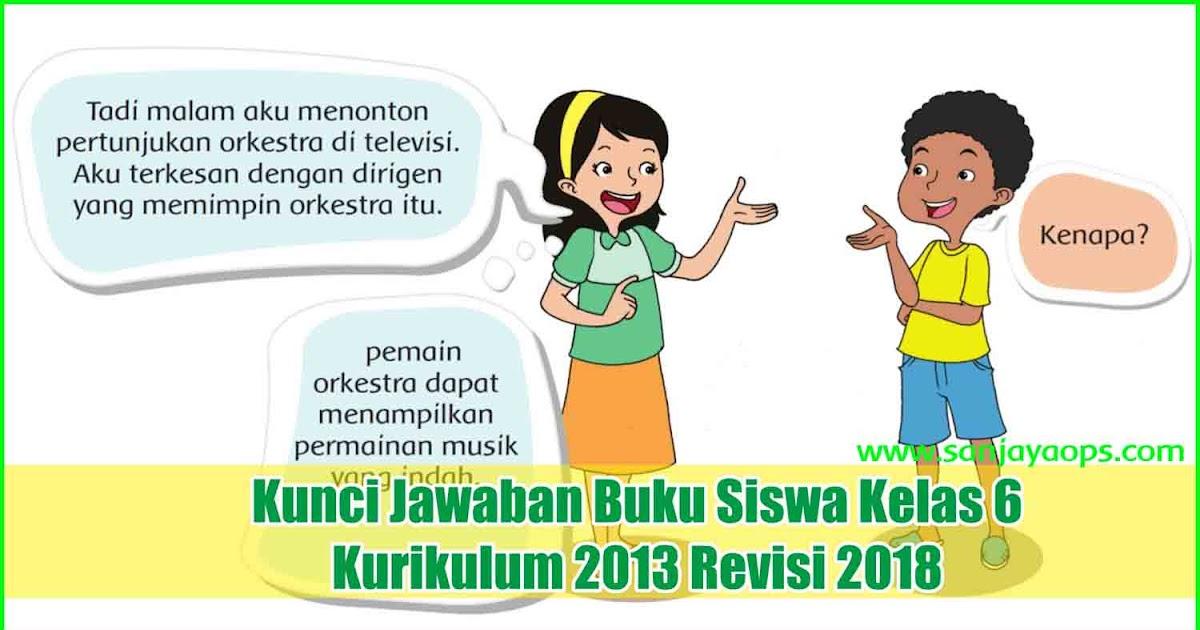 Soal pts bahasa sunda kls 5 semester 2 k13 tahun 2020 soalukk site. Kunci Jawaban Bahasa Sunda Kelas 2 Guru Jpg