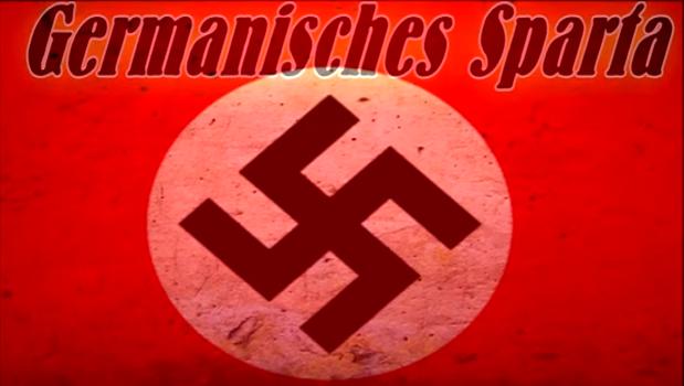 Σε πανικό οι εβραιομασονοι! υπάρχουν ακομα Έλληνες στην Γερμανία δεύτερη Ελλάδα πάρα τη γενοκτονία και χιλιαδες Βιασμούς επι εποχής Χίτλερ!!