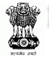 BTC, Kokrajhar Recruitment 2019 : Extension Officer/ Stenographer/ Superintendent/ Senior Assistant/ Computer Operator