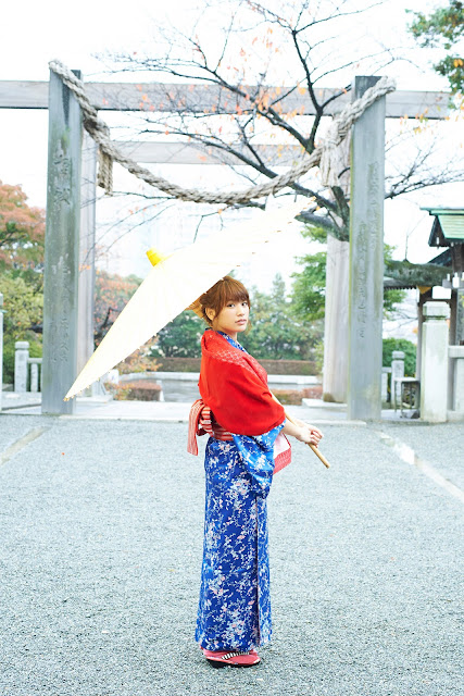 久松郁実 Hisamatsu Ikumi Weekly Georgia No 97 Photos 11
