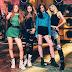 BLACK PINK realiza un debut exitoso