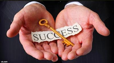 Untuk Pemula: 10 Tips Memulai Usaha Kecil Hingga Sukses