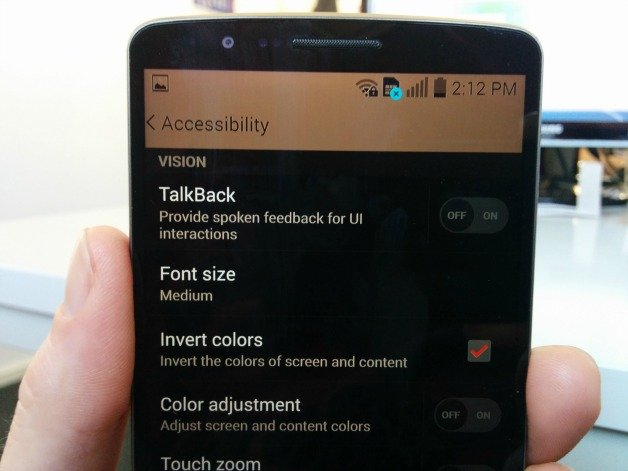 Android: 5 hidden options everyone should be using.