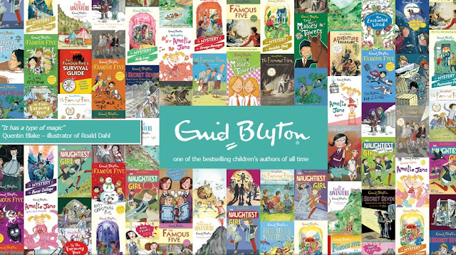http://www.enidblyton.co.uk/