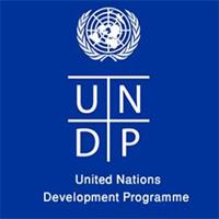 Administrative Intern at UNDP Tanzania, December 2017