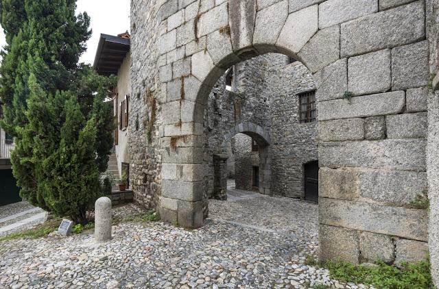 Villincino-erba-medioevo