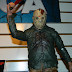 'The Final Chapter' Quarter Scale Jason Voorhees Coming From NECA This Summer