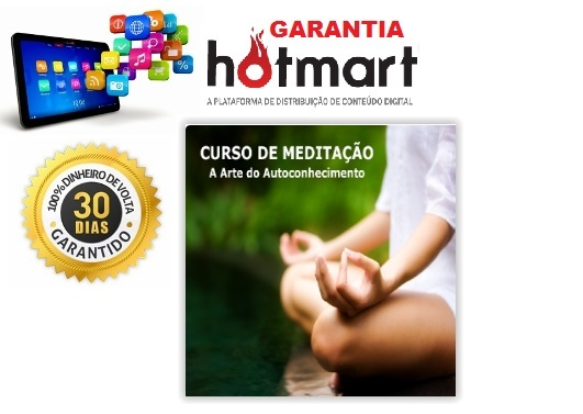 http://bit.ly/cursoonlinedemeditacao