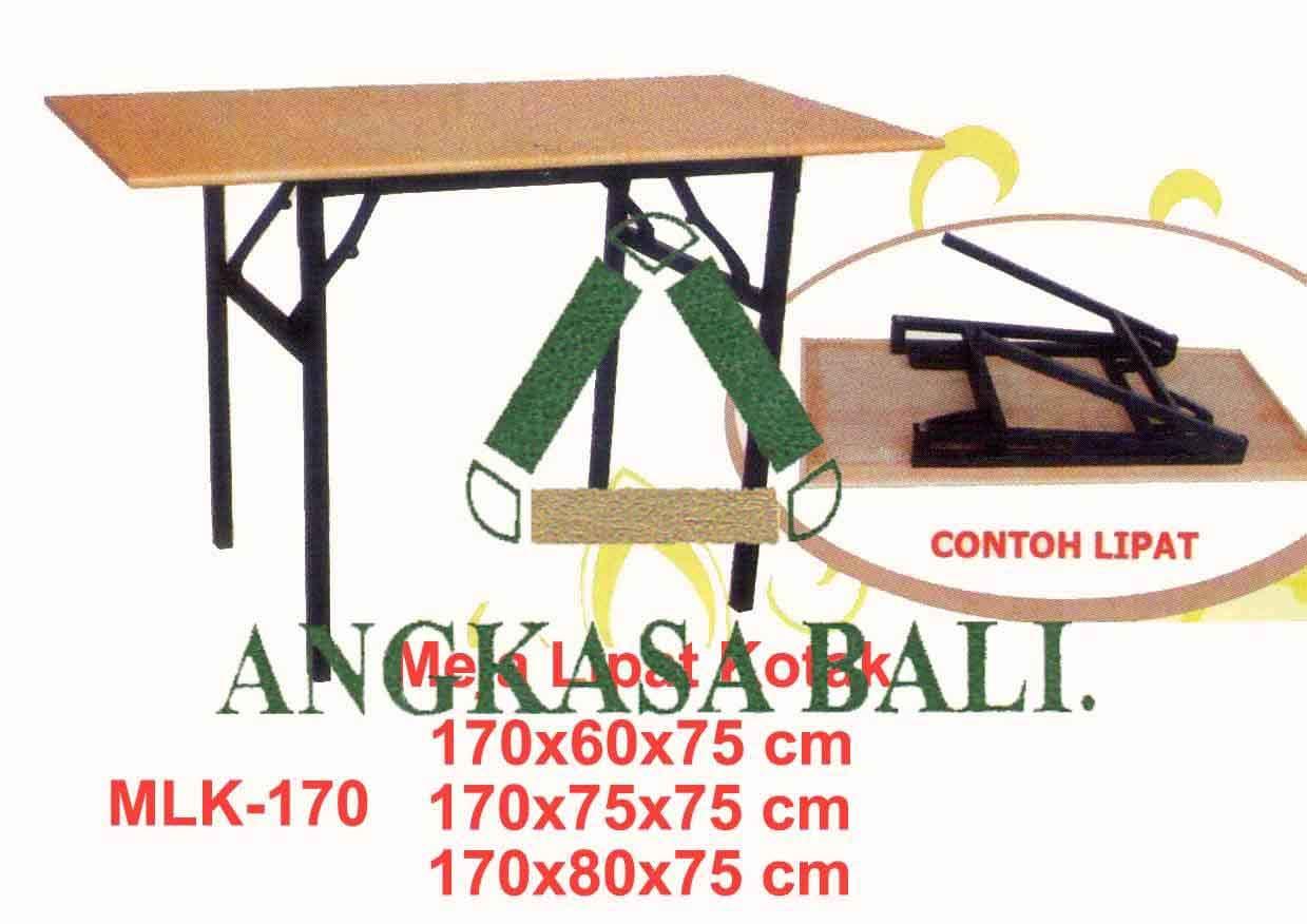 Angkasa Bali Furniture Distributor Alat Kantor Jual Kursi ...