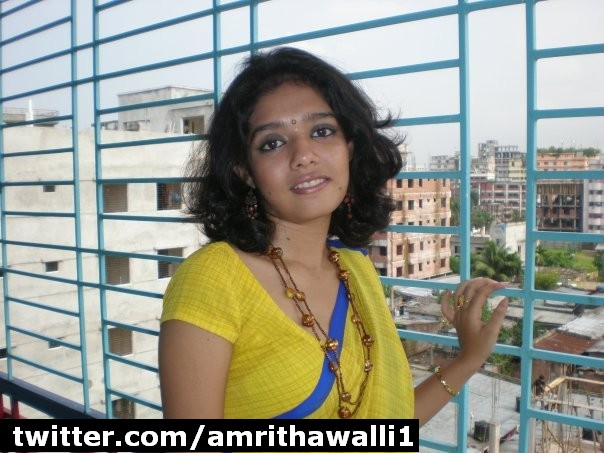 How To Get Contact Mobile Numbers House Wife Aunties -7655