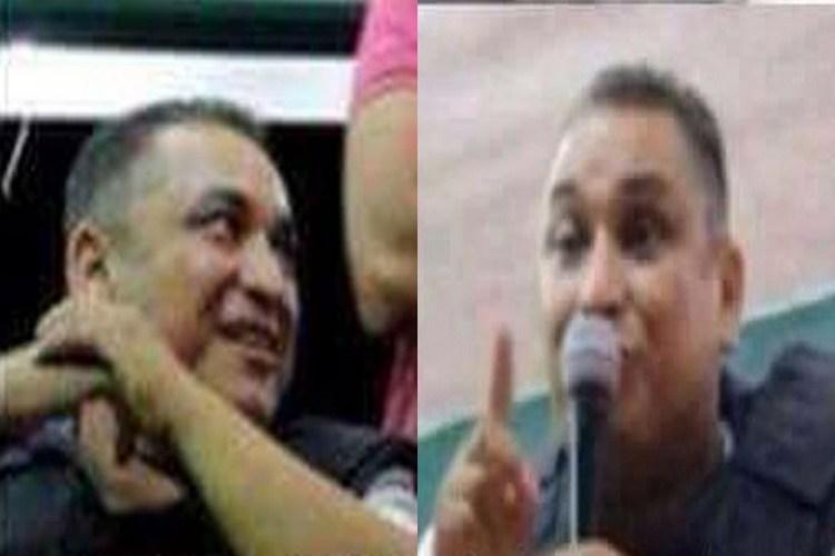 """Ejecutan a """"El Kukín"""" lugarteniente del Cártel de Jalisco Nueva Generación en Michoacán"""