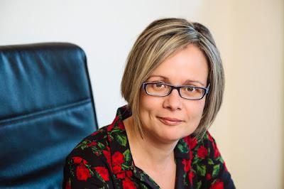 Ελισσάβετ (Μπέττυ) Σκούφα: Η απόφαση του ΣΤΕ και οι υποκριτικές κραυγές των όψιμων υπερασπιστών της νομιμότητας