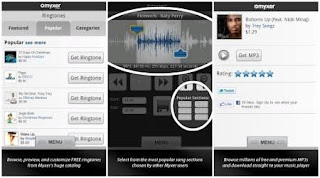 Free Ringtones for Android™ 7.2.4 for Android Latest APK