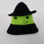 https://www.ravelry.com/patterns/library/little-witch-amigurumi