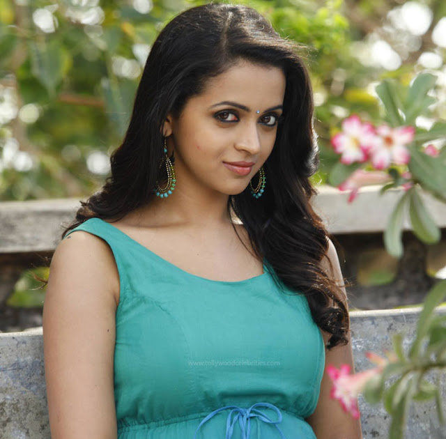 Bhavana Marriage Confirmed With Producer