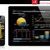 Instituição de saúde do Reino Unido desenvolve app para gerenciar desempenho organizacional